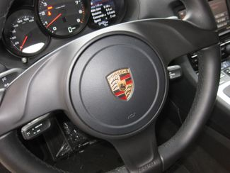 2014 Sold Porsche Cayman Conshohocken, Pennsylvania 30