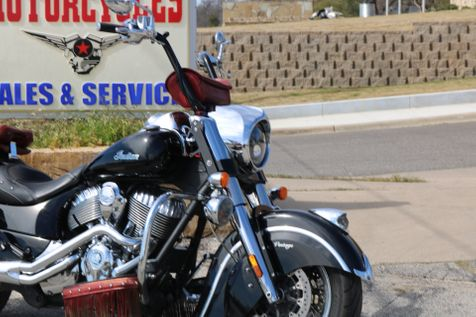 2014 Indian Chief® Vintage | Hurst, Texas | Reed's Motorcycles in Hurst, Texas