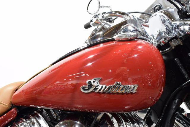 2014 Indian Chief® Vintage in Carrollton TX, 75006