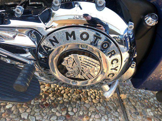 2014 Indian Chieftain in McKinney, TX 75070