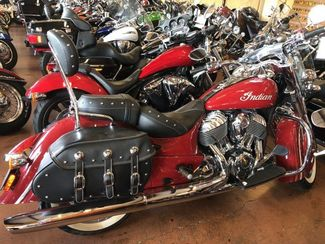 2014 Indian Motorcycle Chief Classic  | Little Rock, AR | Great American Auto, LLC in Little Rock AR AR