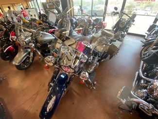 2014 Indian Motorcycle Chief Vintage  | Little Rock, AR | Great American Auto, LLC in Little Rock AR AR
