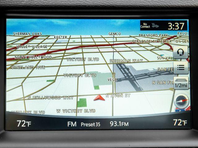 2014 Infiniti Q50 Premium Burbank, CA 18