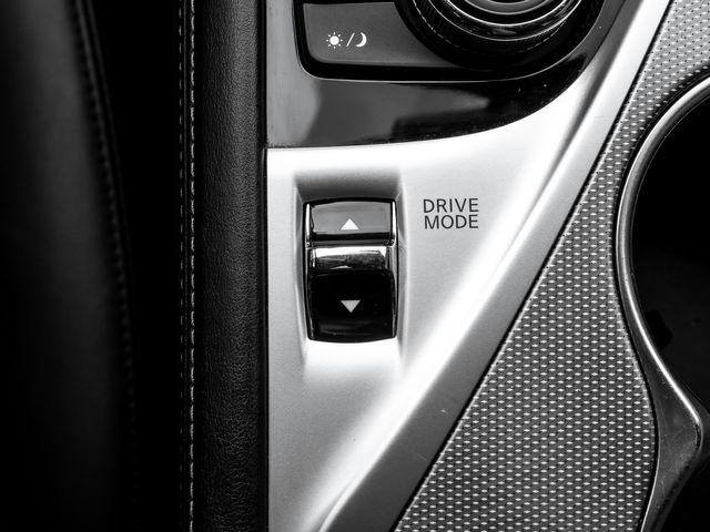 2014 Infiniti Q50 Premium Burbank, CA 21