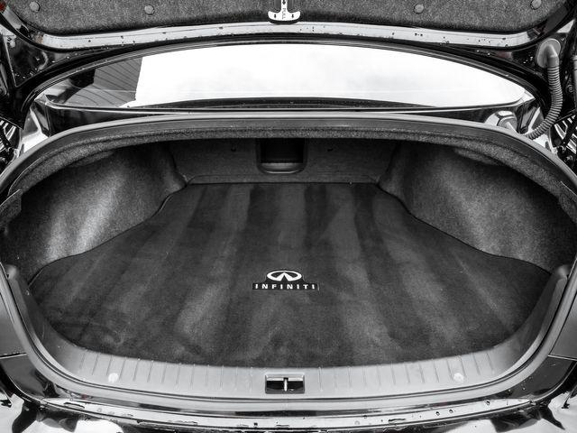 2014 Infiniti Q50 Premium Burbank, CA 25