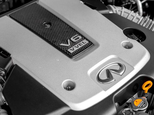 2014 Infiniti Q50 Premium Burbank, CA 30