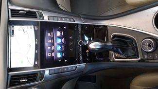 2014 Infiniti Q50 Premium  city NC  Palace Auto Sales   in Charlotte, NC