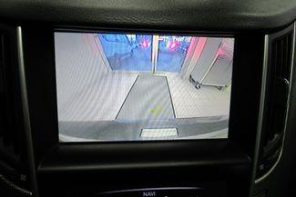 2014 Infiniti Q50 Premium Chicago, Illinois 21