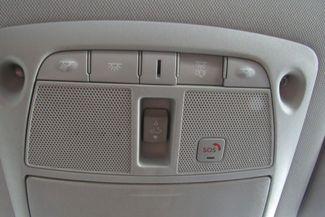 2014 Infiniti Q50 Premium Chicago, Illinois 22