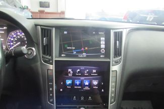 2014 Infiniti Q50 Premium Chicago, Illinois 23