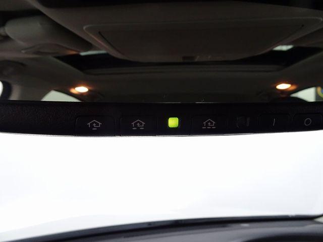 2014 Infiniti Q50 Sport in McKinney, Texas 75070