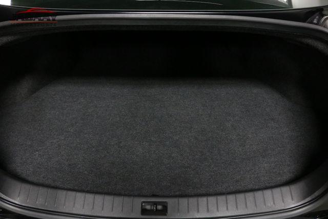 2014 Infiniti Q50 Premium Merrillville, Indiana 29