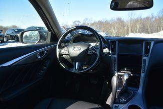 2014 Infiniti Q50 Premium Naugatuck, Connecticut 12
