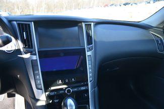 2014 Infiniti Q50 Premium Naugatuck, Connecticut 19
