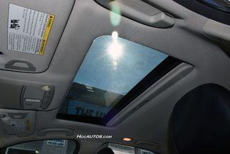 2014 Infiniti Q50 Premium Waterbury, Connecticut 15