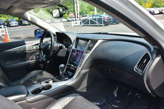 2014 Infiniti Q50 Premium Waterbury, Connecticut 20