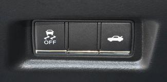 2014 Infiniti Q50 Premium Waterbury, Connecticut 26