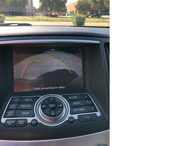 2014 Infiniti Q60 Coupe Journey in Carrollton, TX 75006