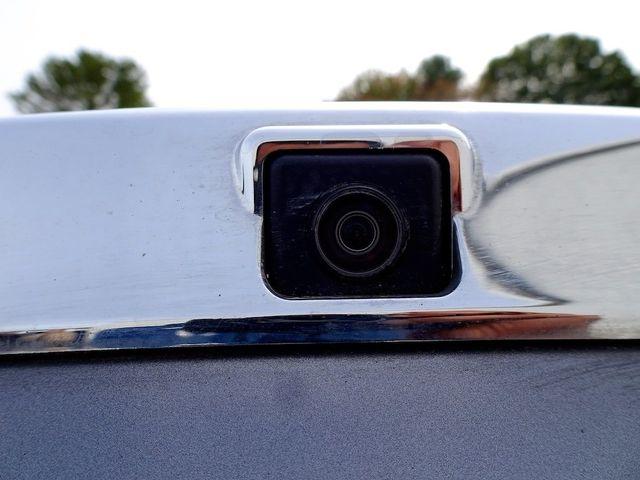 2014 Infiniti Q60 Coupe Journey Madison, NC 14