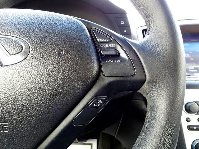 2014 Infiniti Q60 Coupe Journey Madison, NC 18