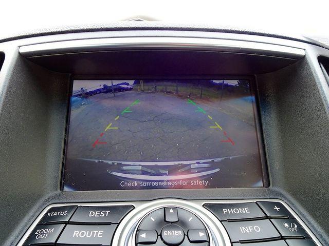 2014 Infiniti Q60 Coupe Journey Madison, NC 23