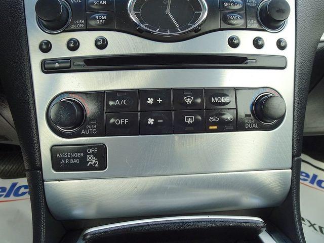 2014 Infiniti Q60 Coupe Journey Madison, NC 27
