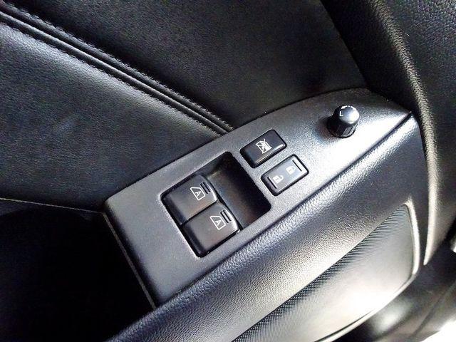 2014 Infiniti Q60 Coupe Journey Madison, NC 30