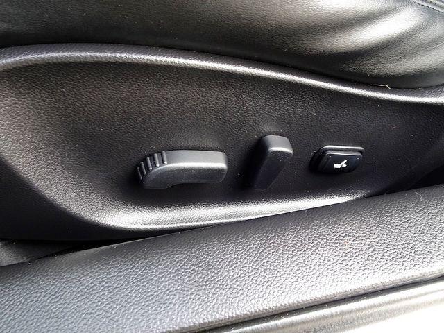 2014 Infiniti Q60 Coupe Journey Madison, NC 34