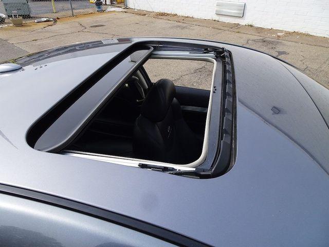 2014 Infiniti Q60 Coupe Journey Madison, NC 43