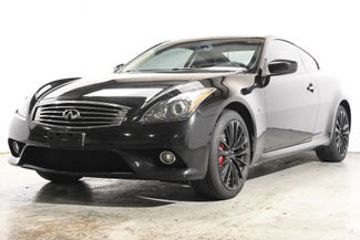 2014 Infiniti Q60S Coupe S Auto AWD in Branford, CT 06405