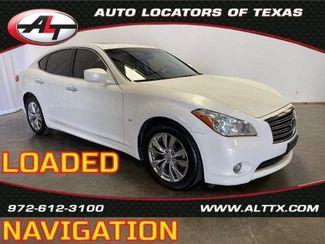 2014 Infiniti Q70 3.7   Plano, TX   Consign My Vehicle in  TX