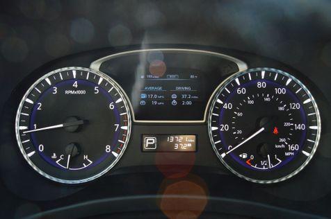 2014 Infiniti QX60    Bountiful, UT   Antion Auto in Bountiful, UT