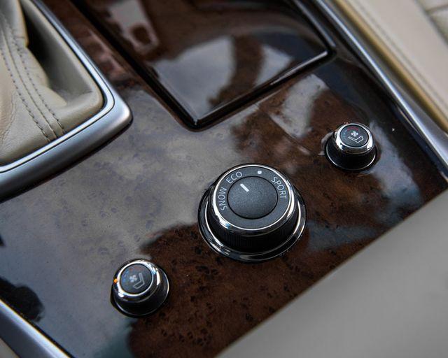 2014 Infiniti QX60 Hybrid Burbank, CA 31