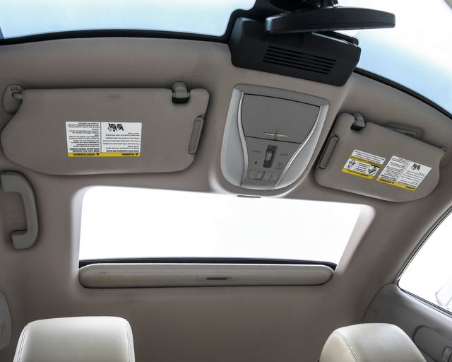 2014 Infiniti QX60 Hybrid Burbank, CA 33
