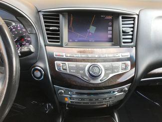 2014 Infiniti QX60 Hybrid Farmington, MN 8