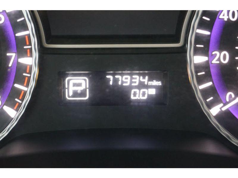 2014 Infiniti QX60 Base  city Texas  Vista Cars and Trucks  in Houston, Texas