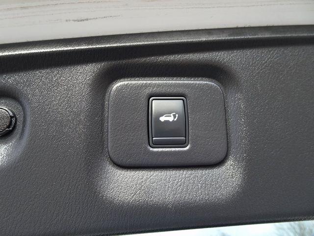 2014 Infiniti QX60 Hybrid Madison, NC 14