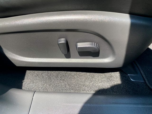 2014 Infiniti QX60 Hybrid Madison, NC 18