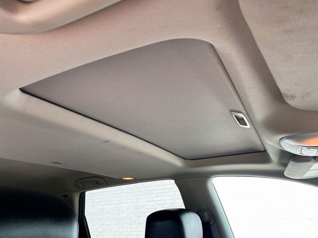 2014 Infiniti QX60 Hybrid Madison, NC 19