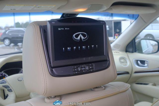 2014 Infiniti QX60 in Memphis, Tennessee 38115