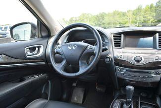 2014 Infiniti QX60 Naugatuck, Connecticut 12