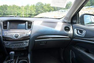 2014 Infiniti QX60 Naugatuck, Connecticut 14