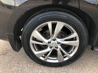 2014 Infiniti QX60 AWD Osseo, Minnesota 38