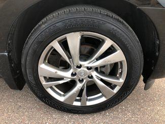 2014 Infiniti QX60 AWD Osseo, Minnesota 39