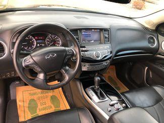 2014 Infiniti QX60 AWD Osseo, Minnesota 16