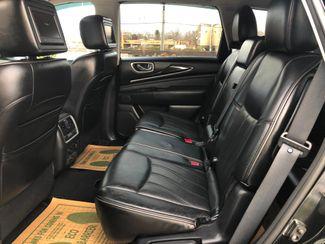 2014 Infiniti QX60 AWD Osseo, Minnesota 18