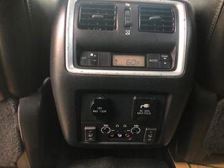 2014 Infiniti QX60 AWD Osseo, Minnesota 23