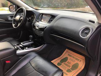 2014 Infiniti QX60 AWD Osseo, Minnesota 9