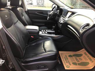 2014 Infiniti QX60 AWD Osseo, Minnesota 11