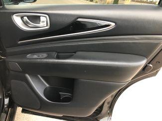 2014 Infiniti QX60 AWD Osseo, Minnesota 15